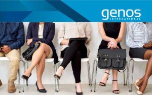 Genos Emotional Intelligence Selection Report