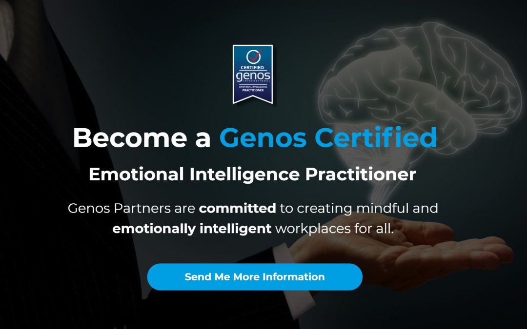 How to Become Certified to Coach with Emotional Intelligence