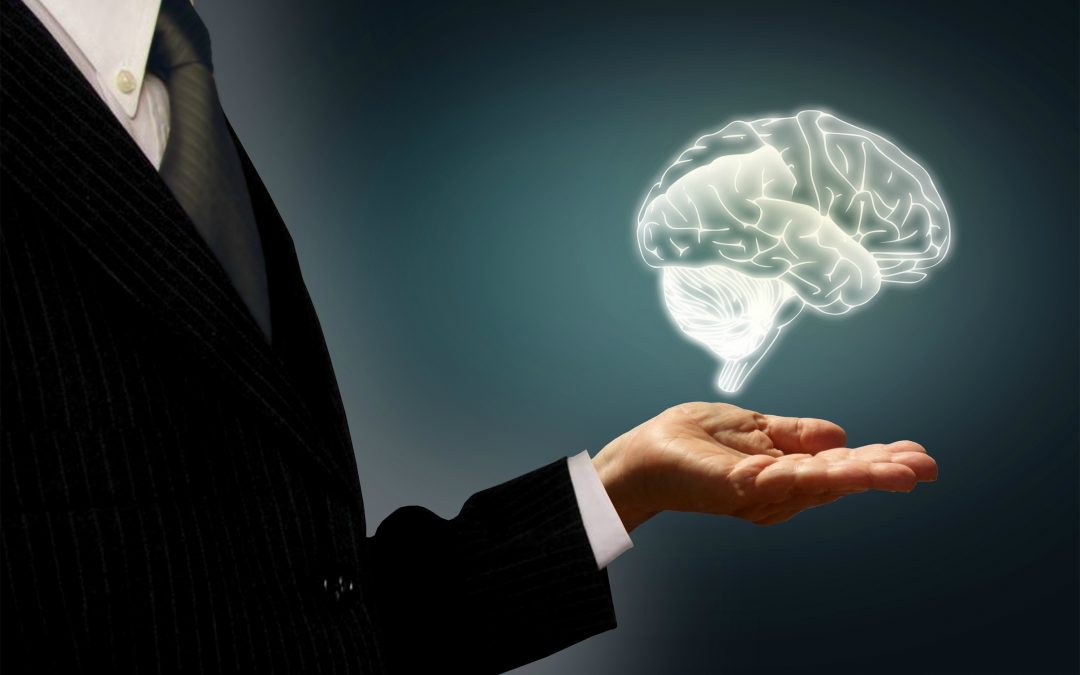 Why the Best Leaders Develop Mindfulness & Emotional Intelligence