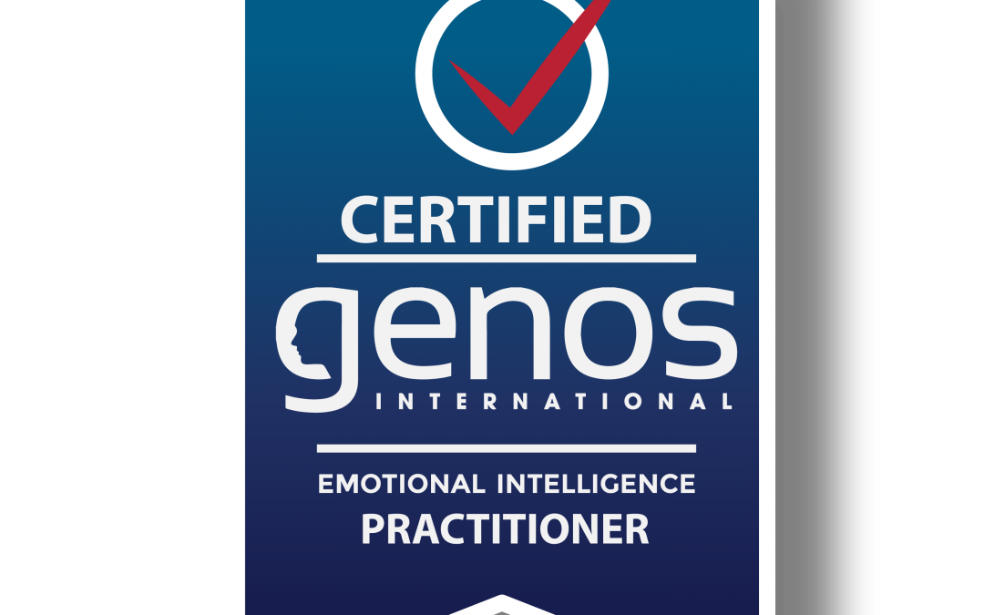 Emotional Intelligence Certification for Coaches and Trainers 2019