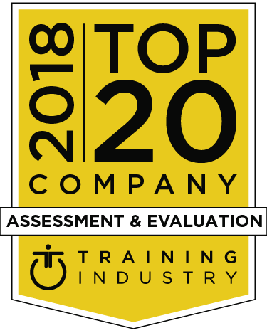 Genos International Named in the Top 20 Assessment & Evaluation Companies