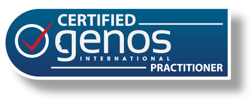 Partner with Genos International