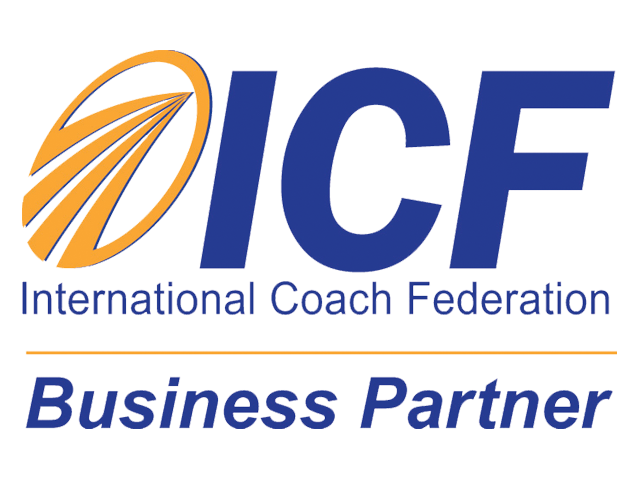 Genos International Europe is an ICF Business Partner