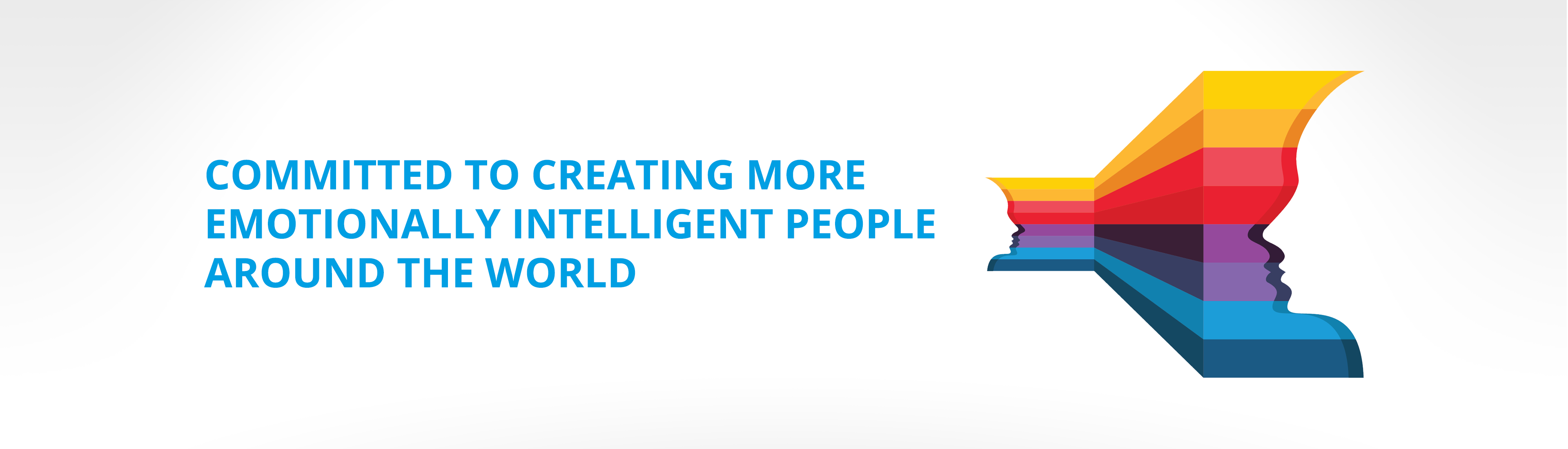 Genos - Committed to creating more emotionally intelligent people around the world