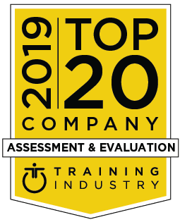 Genos International Named Top Assessment & Evaluation Company 2019