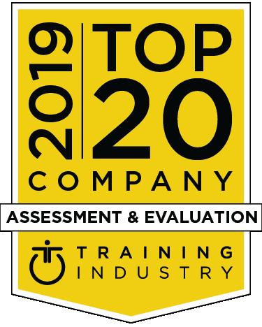 Top 20 Company 2019