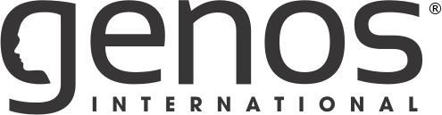 Genos International - Black - Medium logo.jpg