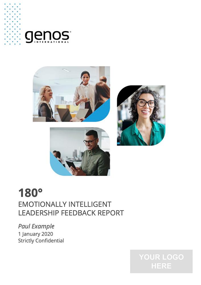 180 Report