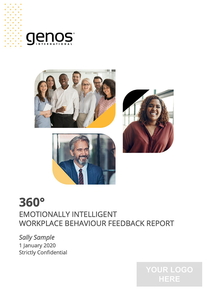 360 Report