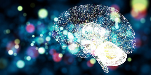 Applied Emotional Inteligence